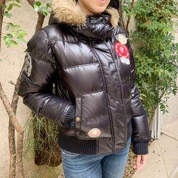 jaqueta com capuz 44237212