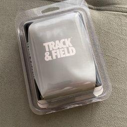 corda de pular track amp field 46127754