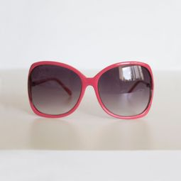 oculos goiaba mango 18799754