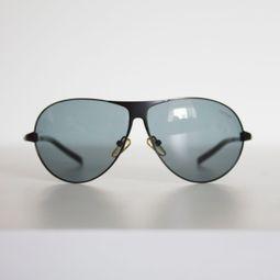 oculos estilo ray ban 18798301