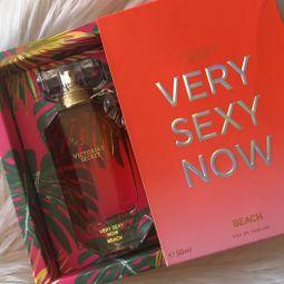 perfume victoria secrets 42043975