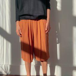pantalona telha 44355518