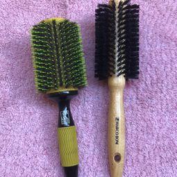 escovas de cabelo marco boni 46023115