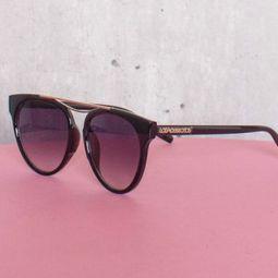 oculos de sol 46108250