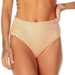 hot pants tela off com papaya 49535123