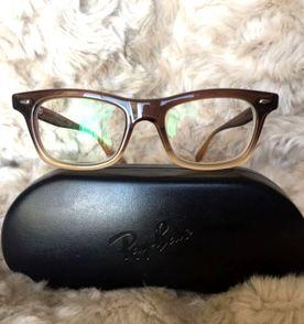 Oculos Ray Ban Azul Degrade - Encontre mais belezas mil no site ... e527bd1724