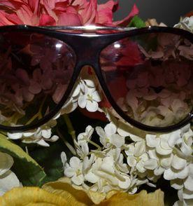 a48890b1d1421 Armacao Tartaruga - Encontre mais belezas mil no site  enjoei.com.br ...