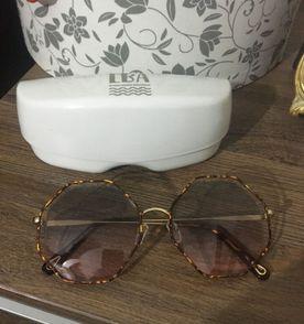 Oculos De Sol Onca - Encontre mais belezas mil no site  enjoei.com ... 7371fb2c01