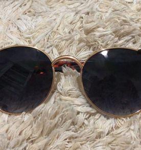 d52bd69cc6fb5 Oculos De Sol Aviador Retro Armacao Tartaruga - Encontre mais ...