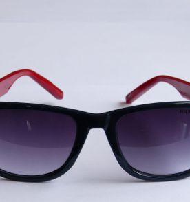 6440f087f4da0 Oculos Haste Branca - Encontre mais belezas mil no site  enjoei.com ...