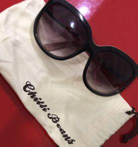 77e3e42892198 Oculos Sol Quadrado - Encontre mais belezas mil no site  enjoei.com ...