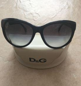 Oculos Oversized - Encontre mais belezas mil no site  enjoei.com.br ... f3ae62437f
