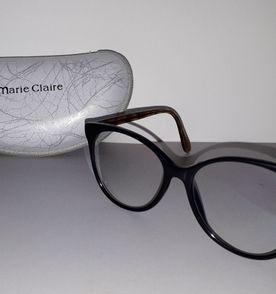 Marie Claire - Encontre mais belezas mil no site  enjoei.com.br   enjoei c330e40977