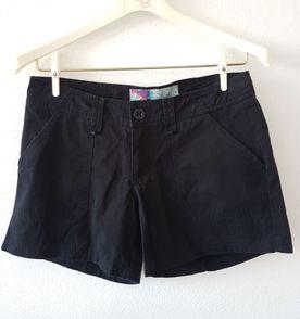 5da60a3231 Hering Shorts Feminino 2019 Novo ou Usado