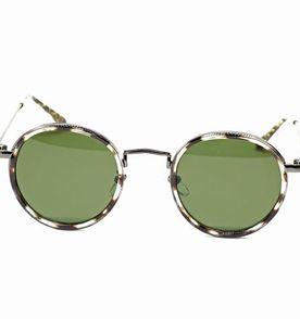 Oculos Triton Eyewear Masculino - Encontre mais belezas mil no site ... 0788093b89