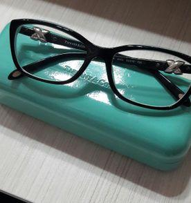 Armacao De Oculos Tiffany - Encontre mais belezas mil no site ... 546aa428c9