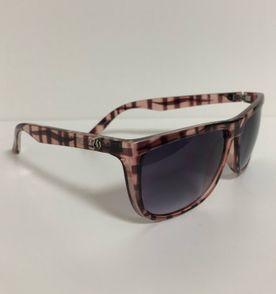 c3c31371a2d93 Oculos Armacao Bicolor - Encontre mais belezas mil no site  enjoei ...