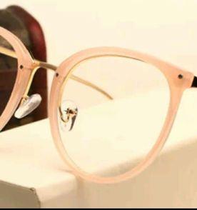 Oculos Vintage Geek - Encontre mais belezas mil no site  enjoei.com ... 025f51d996