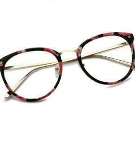66881d70ea593 Oculos Vintage Geek - Encontre mais belezas mil no site  enjoei.com ...