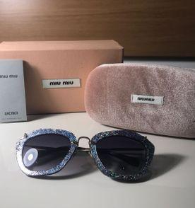 Oculos Poderoso - Encontre mais belezas mil no site  enjoei.com.br ... 4bee3aca0f