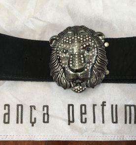 Lanca Perfume Cinto Feminino 2019 Novo ou Usado   enjoei 0a8638e53e