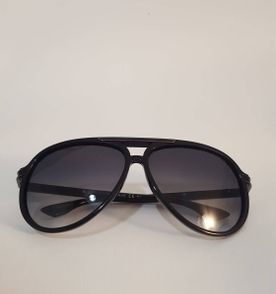 Emporio Armani Óculos Masculino 2019 Novo ou Usado   enjoei c6adb6480e