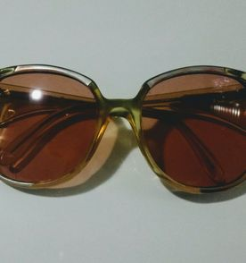 Oculos Paco Rabanne Mimo Vintage - Encontre mais belezas mil no site ... f9463d815a