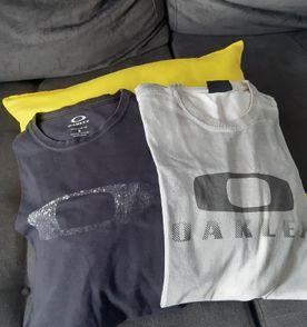 Oakley Infantil - Comprar Produtos Para Crianças Oakley   enjoei fc7c3a86cb