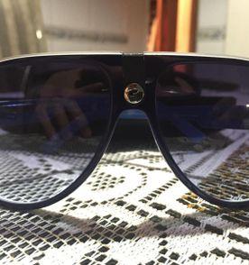 5463d15c723b8 Carrera Óculos Masculino 2019 Novo ou Usado   enjoei