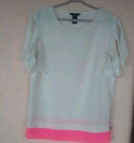 Blusas Customizadas Cortadas - Encontre mais belezas mil no site ... 820e76c2e1c