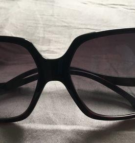 c9003f6f9dca6 Roxy Óculos Feminino 2019 Novo ou Usado   enjoei