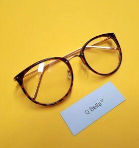 Estojo De Oculos - Encontre mais belezas mil no site  enjoei.com.br ... 9e9164336b