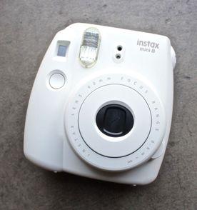Fujifilm Polaroid 2019 Novo ou Usado   enjoei f0893f2e36