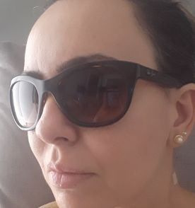 163858c251e3b Oculos Rayban Tartarugas - Encontre mais belezas mil no site  enjoei ...
