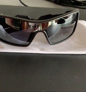 Óculos Masculino 2019 Novo ou Usado   enjoei 20b9e40985