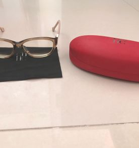 Oculos Deg - Encontre mais belezas mil no site  enjoei.com.br   enjoei df7f362f00
