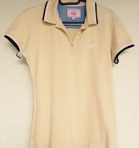 Camisa Beagle Brand Gola Polo - Encontre mais belezas mil no site ... 82e5b3d31aa18
