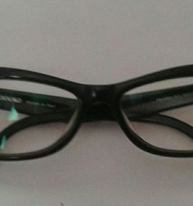 Óculos Spellbound Óculos de Sol   Óculos Feminino Spellbound Nunca ... 455f604d74