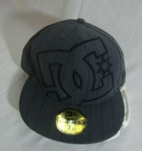 Bone Top New Era Ostentacao - Encontre mais belezas mil no site ... 0063aa1e104