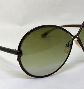 Tom Ford Óculos Feminino 2019 Novo ou Usado   enjoei cd22d606ad
