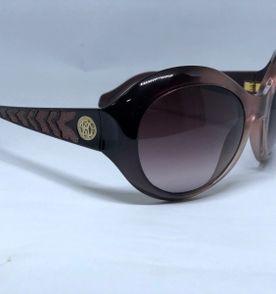 oculos de sol roberto cavalli modelo aladfar 1e183575ff