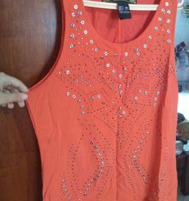 Vestido De Festa Balance Modas Lindo Vestido Bordado - Encontre mais ... 7b5c601a2e6