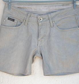 Calvin Klein Shorts Feminino 2019 Novo ou Usado   enjoei 6be17eabf2