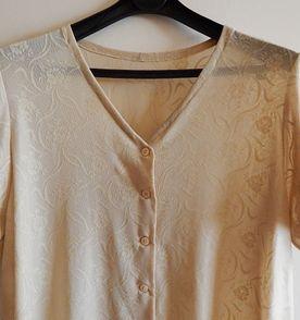 Camisa Jogos - Encontre mais belezas mil no site  enjoei.com.br  f5d514fac3987