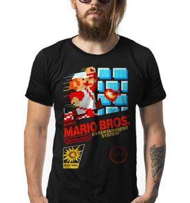 Camiseta Mario Bros Infantil - Encontre mais belezas mil no site ... f943d6cd38c