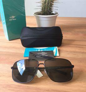 2ead086d7ef84 Óculos Masculino 2019 Novo ou Usado