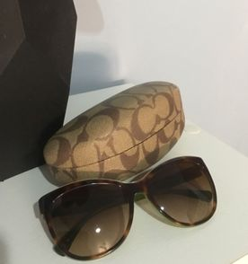 a320addec63a4 Oculos Oculos Gatinho Verde Agua - Encontre mais belezas mil no site ...
