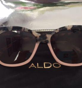 Oculos De Sol Tartaruga - Encontre mais belezas mil no site  enjoei ... 48901a6cd6