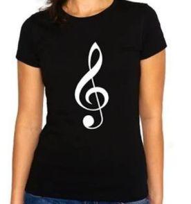 Desenho Camiseta Baby Look Masculina - Encontre mais belezas mil no ... a5b2cc8182d