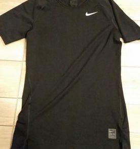 Nike - Comprar Produtos e Acessórios Nike  2562d1665d389